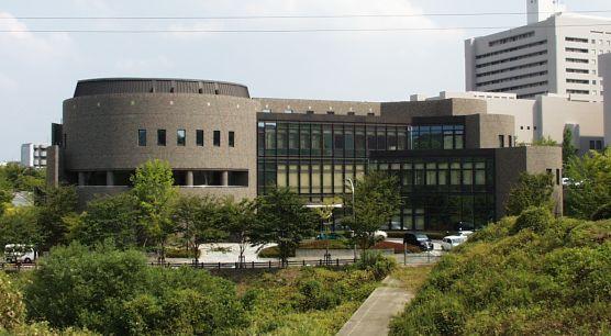 最新全世界大学排行榜 - 金满堂 - 南书房